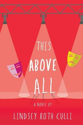 This Above All (Paperback)