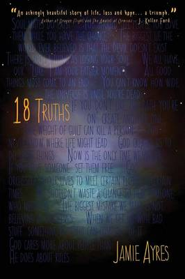18 Truths (Paperback)