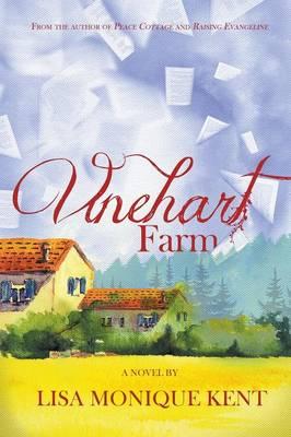 Vinehart Farm (Paperback)