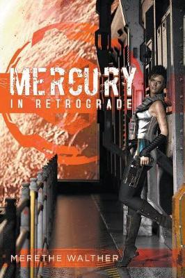 Mercury in Retrograde (Paperback)