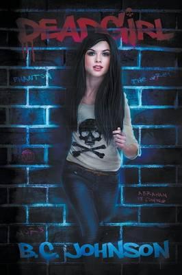 Deadgirl (Paperback)