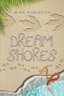 Dreamshores (Paperback)