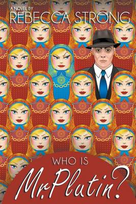 Who Is Mr. Plutin? (Paperback)
