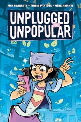 Unplugged and Unpopular (Paperback)