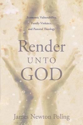 Render Unto God (Paperback)