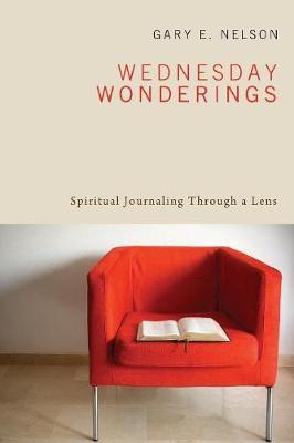 Wednesday Wonderings (Paperback)