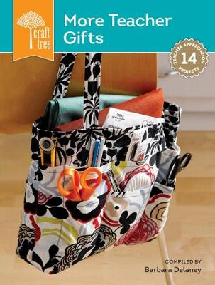 Craft Tree More Teacher Gifts - Craft Tree (Paperback)