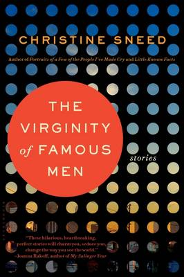 The Virginity of Famous Men (Paperback)