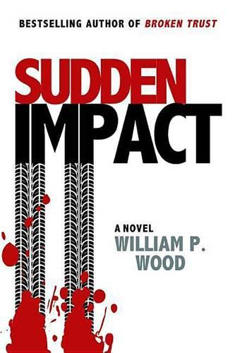 Sudden Impact (Paperback)