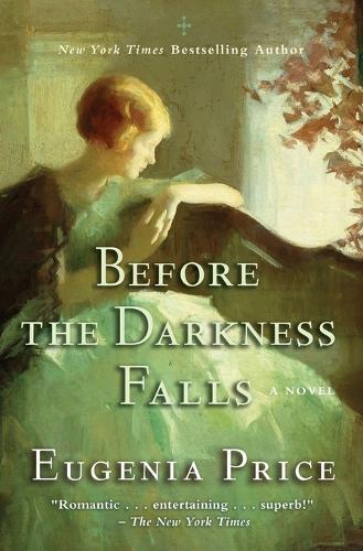Before the Darkness Falls - The Savannah Quartet (Paperback)