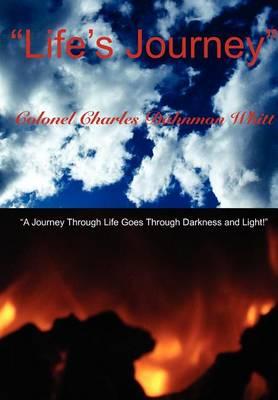 Lifes Journey (Paperback)