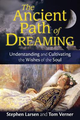 The Transformational Power of Dreaming: Discovering the Wishes of the Soul (Paperback)