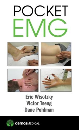 Pocket EMG (Paperback)