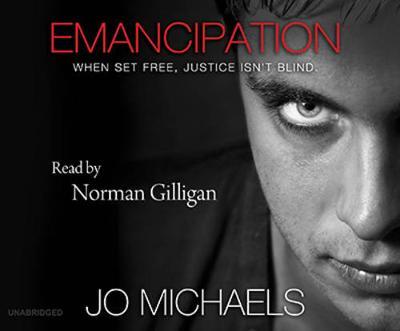 Emancipation (CD-Audio)