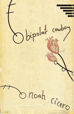 Bipolar Cowboy (Paperback)