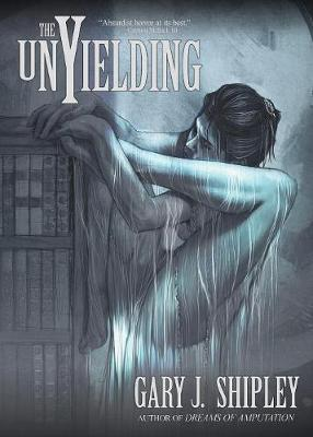 The Unyielding (Paperback)