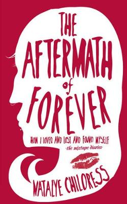 Aftermath Of Forever: How I Loved, Lost, and Found Myself (Paperback)