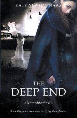 The Deep End (Paperback)