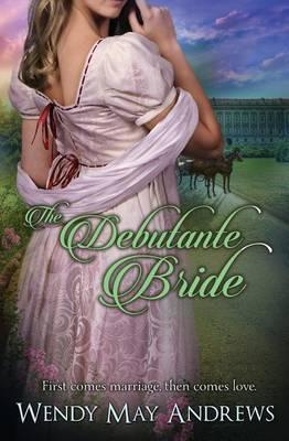 The Debutante Bride (Paperback)
