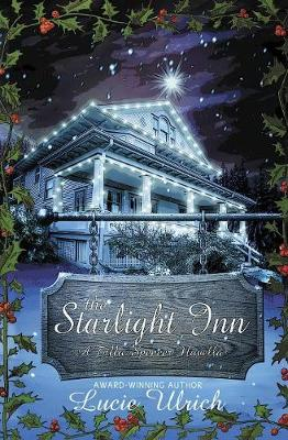 The Starlight Inn - Tillie Spencer Novellas 1 (Paperback)