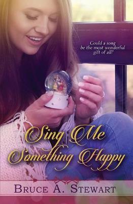 Sing Me Something Happy (Paperback)
