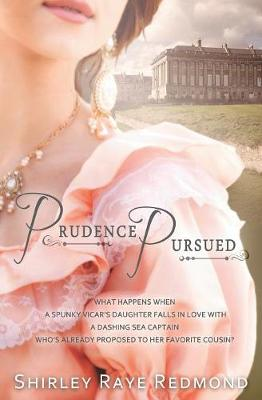 Prudence Pursued (Paperback)