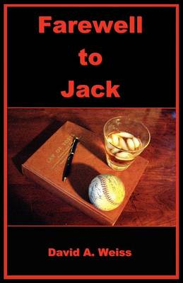 Farewell to Jack (Paperback)