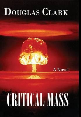 Critical Mass (Hardback)