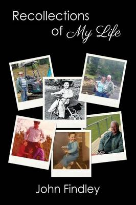 Recollections of My Life (Paperback)