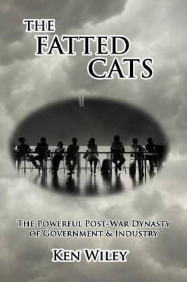 The Fatted Cats (Paperback)