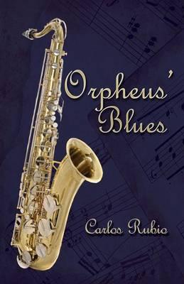 Orpheus' Blues (Paperback)
