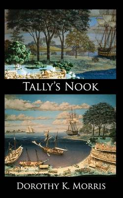 Tally's Nook (Paperback)