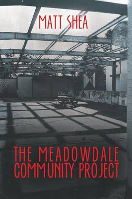 The Meadowdale Community Project (Paperback)