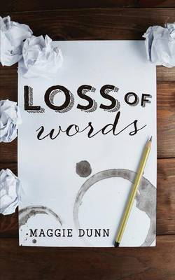 Loss of Words (Paperback)