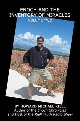 Enoch and the Inventory of Miracles: Volume Two (Paperback)