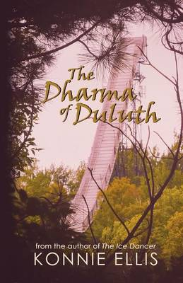 The Dharma of Duluth (Paperback)
