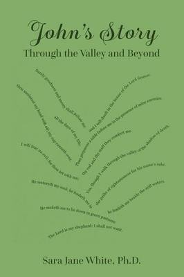 John's Story: Through the Valley and Beyond (Paperback)