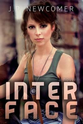 Interface (Paperback)