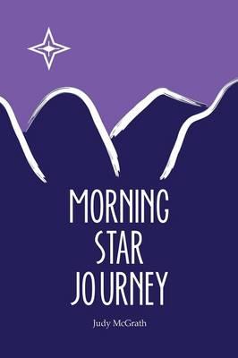 Morning Star Journey (Paperback)