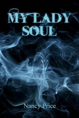 My Lady Soul (Paperback)