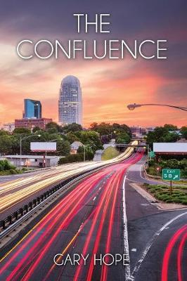 The Confluence (Paperback)