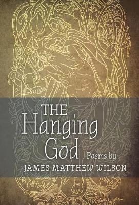 The Hanging God (Hardback)