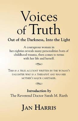 Voices of Truth (Paperback)