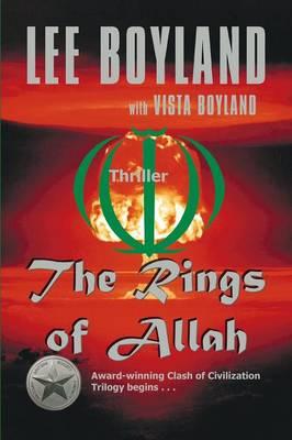 The Rings of Allah (Paperback)
