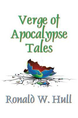 Verge of Apocalypse Tales (Paperback)