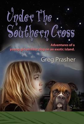 Under the Southern Cross (Hardback)