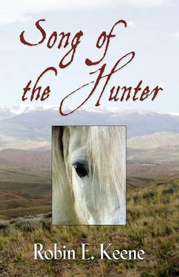 Song of the Hunter (Paperback)