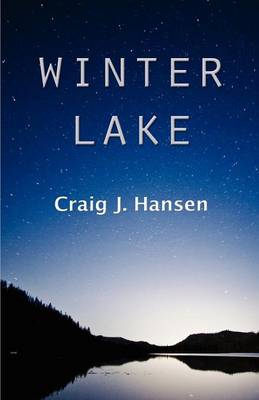 Winter Lake (Paperback)