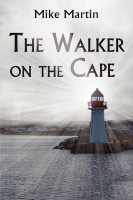 The Walker on the Cape (Paperback)