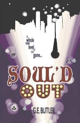 Soul'D Out (Paperback)